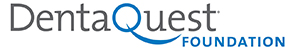 logo_DentaQuest